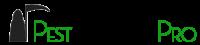 Pestcemetery Pro